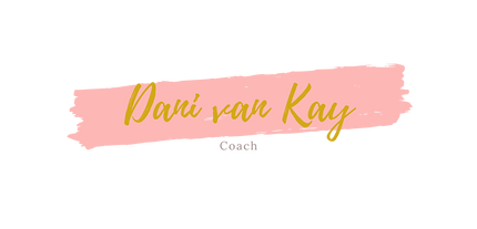 Dani van Kay(1).png