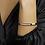 Thumbnail: Armband spang 6 x 61 mm