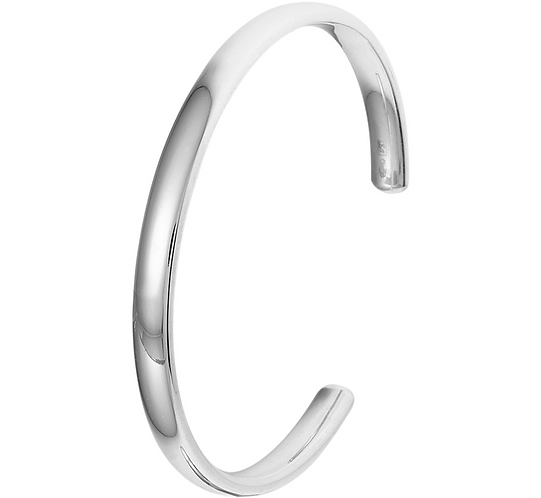 Armband spang 6 x 61 mm