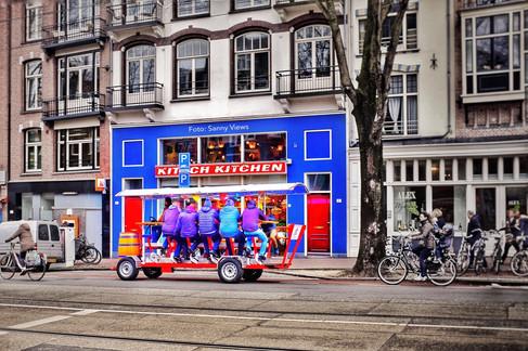 Beerbike in Amsterdam.jpeg