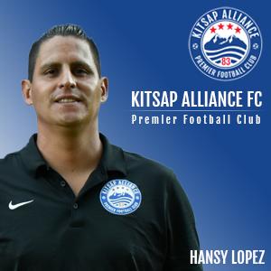 Hansy Lopez
