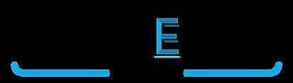 Traveler logo 210112-04.png