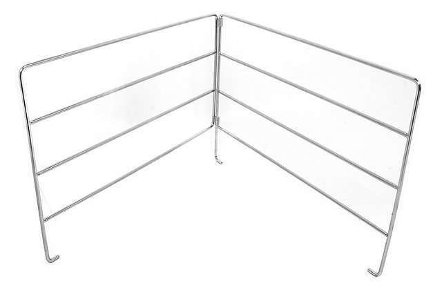 V8 Multi Height Grid Stand - XLarge