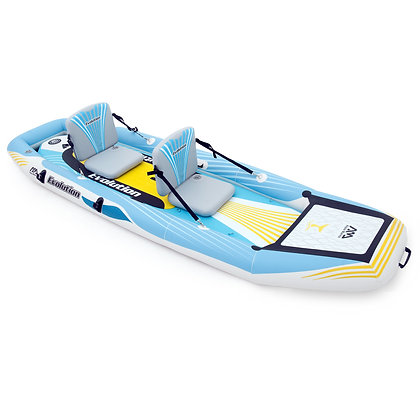 EVOLUTION Kayak/SUP