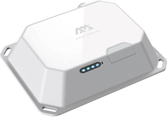 Spare BlueDrive S LI-ION Battery