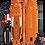 "Thumbnail: Aqua Marina FUSION 10'10"" SUP"