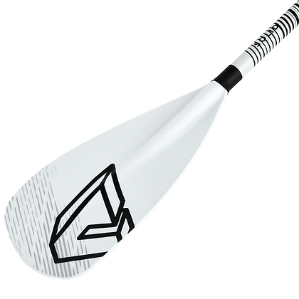 Aqua Marina - SOLID SUP paddle