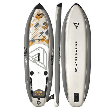 """Aqua Marina DRIFT 10'10"""" Fishing SUP"""