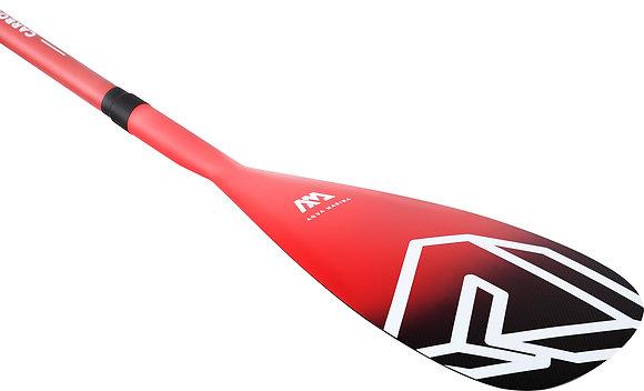 CARBON PRO SUP paddle