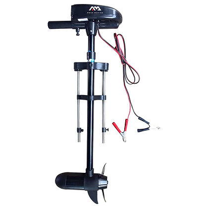 T-18 Electric Trolling Motor