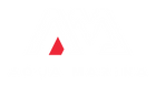 AM LOGO new 2019 - versions-02.png
