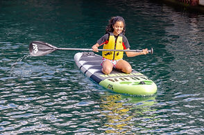 SUP Cape Town Open Day_0026_170831-2.jpg