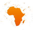 LiveAfrica site artwork-02.png