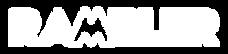 Rambler logo simple 190701-02.png