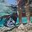 Thumbnail: Aqua Marina - SPORTS III SUP paddle