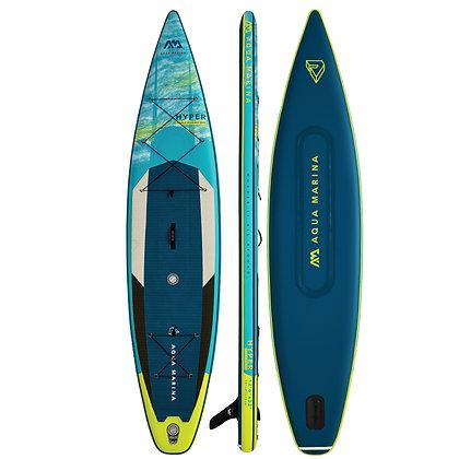 """Aqua Marina HYPER 12'6"""" SUP"""