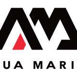 AM LOGO new 2019 - versions-01.png