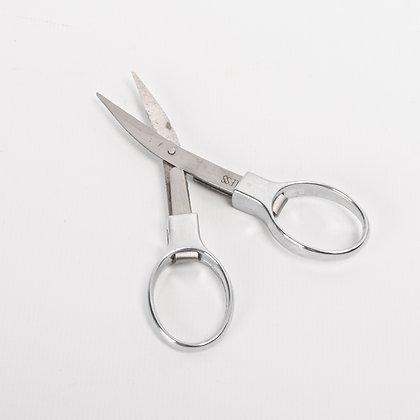 Safety Folding Scissors