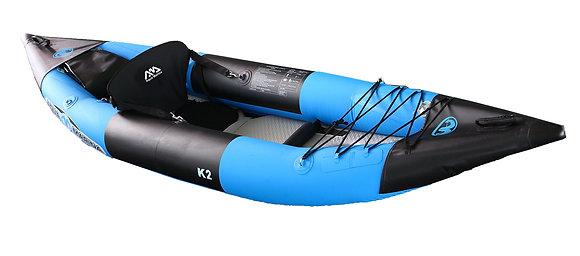 K2 SINGLE Kayak