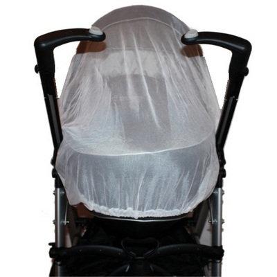 Mosquito Net - Infants