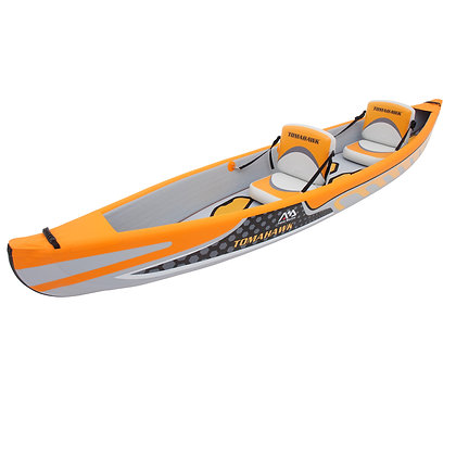 TOMAHAWK DOUBLE Kayak
