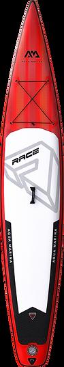 Race 12.6