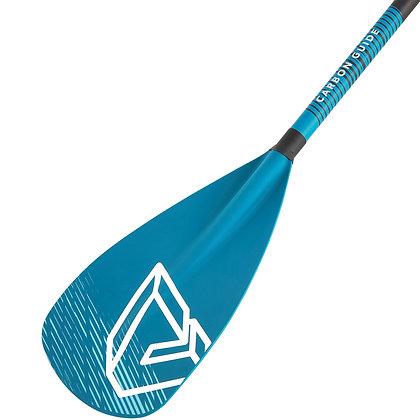 Aqua Marina - CARBON GUIDE SUP paddle