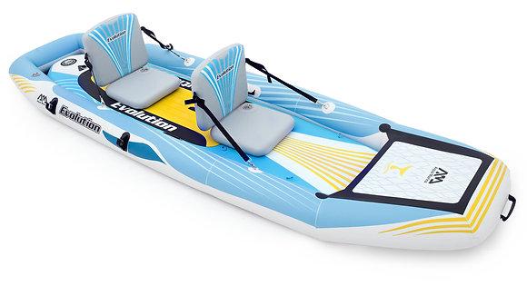 EVOLUTION Kayak/SUP