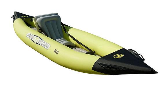 K0 SINGLE Kayak