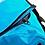Thumbnail: DUFFEL BAG 50L (IPX6)