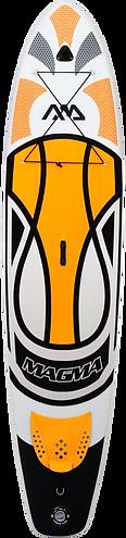 Magma-13.png