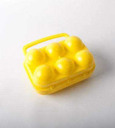 Egg Holders 6 eggs