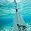 Thumbnail: Aqua Marina - SOLID SUP paddle