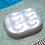 Thumbnail: MSpa - Inflatable Cushions set