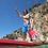 Thumbnail: CARBON PRO SUP paddle