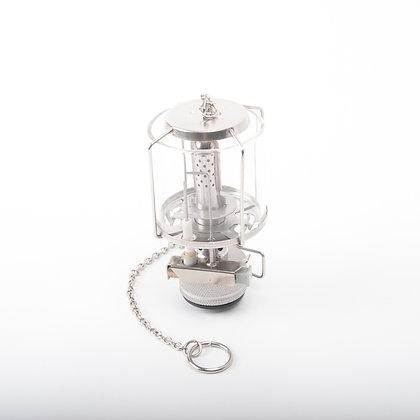 Portable Lantern mini