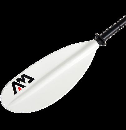 KP-1 KAYAK Aluminium Paddle