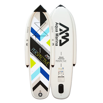 "PERSPECTIVE 9'9"" SUP (preloved)"