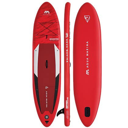 """MONSTER 12'0"""" SUP"""