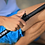 Thumbnail: CARBON GUIDE SUP paddle
