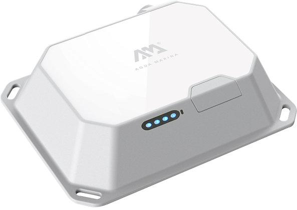 Aqua Marina - Spare BlueDrive S LI-ION Battery