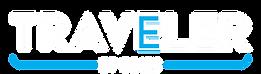 Traveler logo 210112-07.png