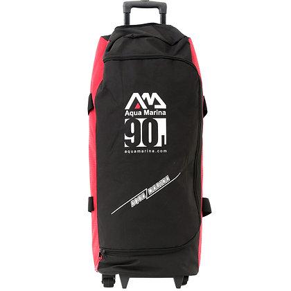 ROLLER BAG 90L