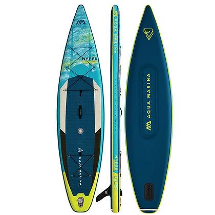 """Aqua Marina HYPER 11'6"""" SUP"""