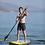 Thumbnail: ACE SUP Kids paddle