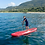 "Thumbnail: Aqua Marina MONSTER 12'0"" SUP"