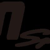 mspa logo-01.png