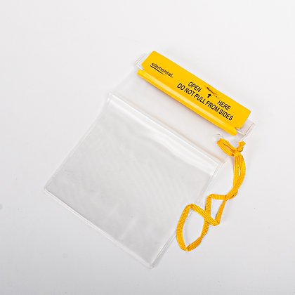 Waterproof Pouch medium