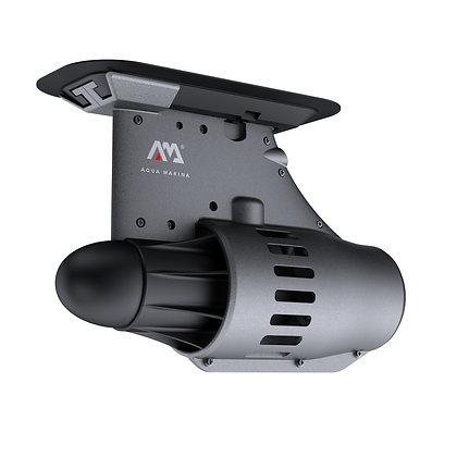 Aqua Marina - BLUEDRIVE Powerfin Kit