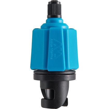 Aqua Marina - Valve Adapter